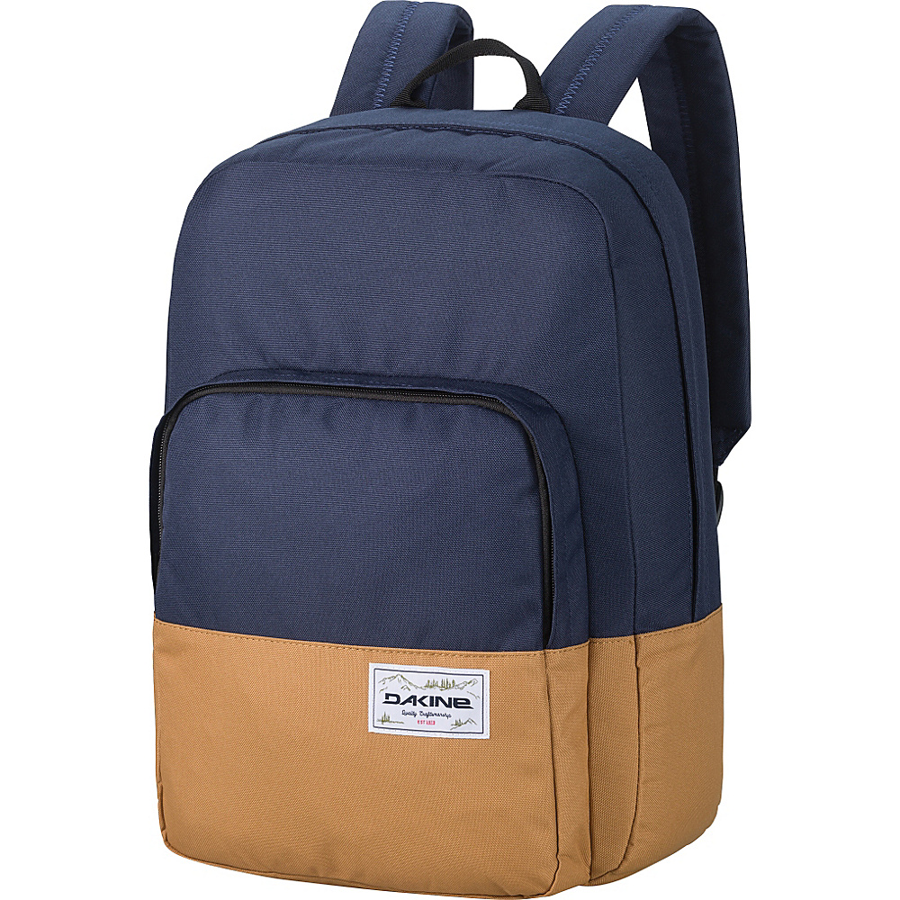 DAKINE Capitol Pack Laptop Pack Bozeman DAKINE Business Laptop Backpacks