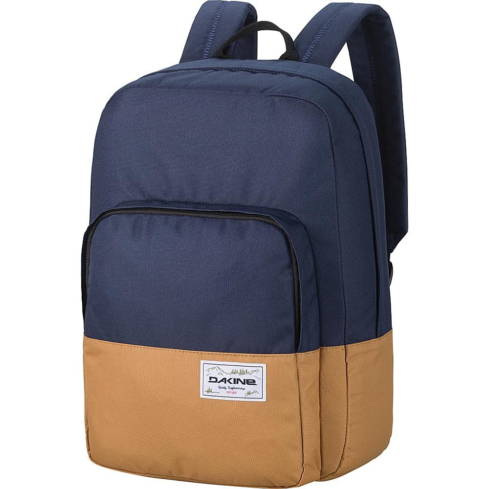 DAKINE Capitol Pack- Laptop Pack Bozeman - DAKINE Laptop Backpacks - Backpacks, Laptop Backpacks