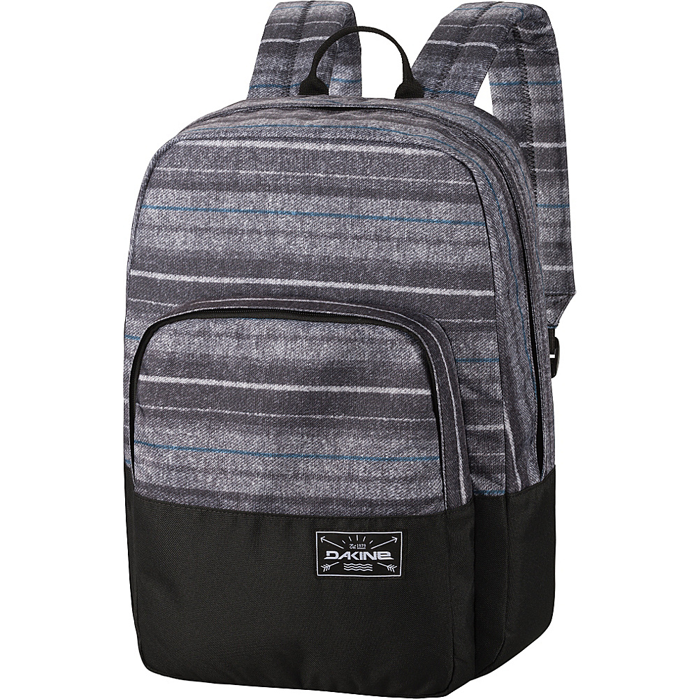 DAKINE Capitol Pack Laptop Pack Outpost DAKINE Business Laptop Backpacks