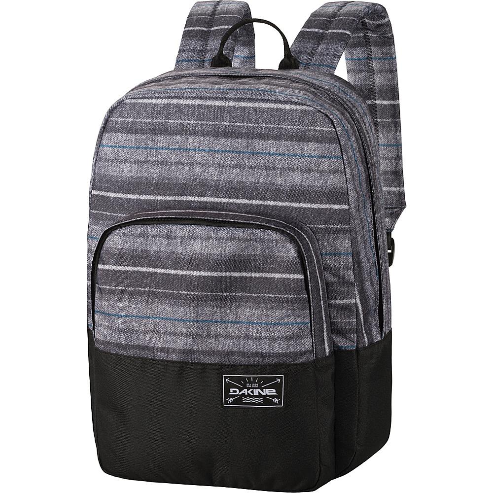 DAKINE Capitol Pack Laptop Pack Outpost DAKINE Business Laptop Backpacks