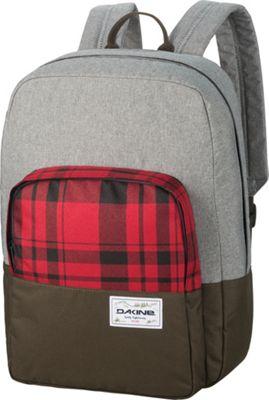 DAKINE Capitol 23L Laptop Pack Rowena - DAKINE Laptop Backpacks