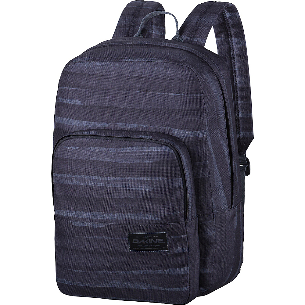 DAKINE Capitol Pack Laptop Pack Strata DAKINE Business Laptop Backpacks