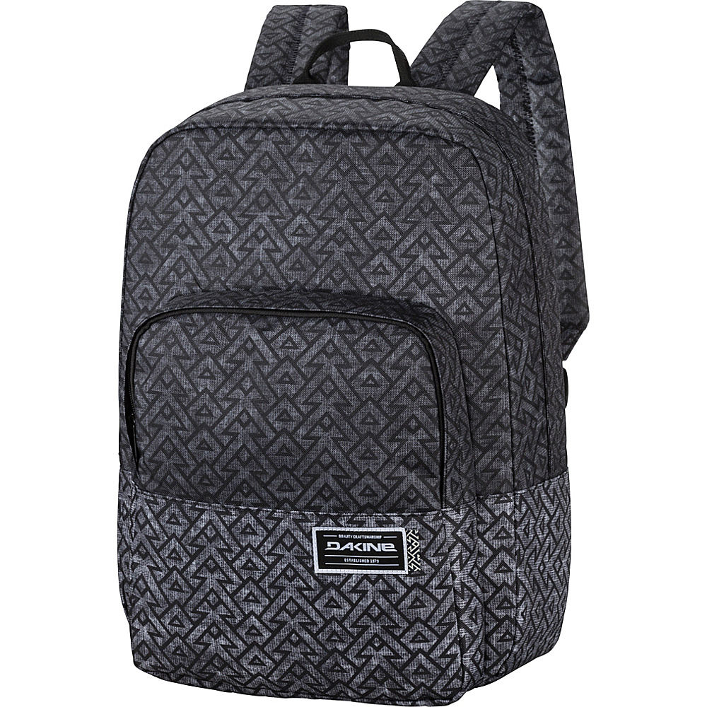 DAKINE Capitol 23L Laptop Pack Stacked - DAKINE Business & Laptop Backpacks - Backpacks, Business & Laptop Backpacks