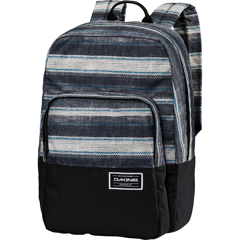 DAKINE Capitol 23L Laptop Pack BAJA - DAKINE Business & Laptop Backpacks - Backpacks, Business & Laptop Backpacks