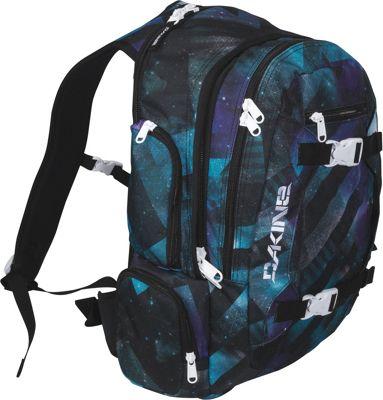 dakine backpack sale my shop: Help DAKINE Mission Photo Nebula ...