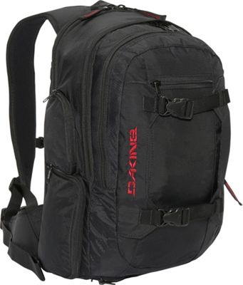 What Stores Sell Dakine Backpacks - Crazy Backpacks