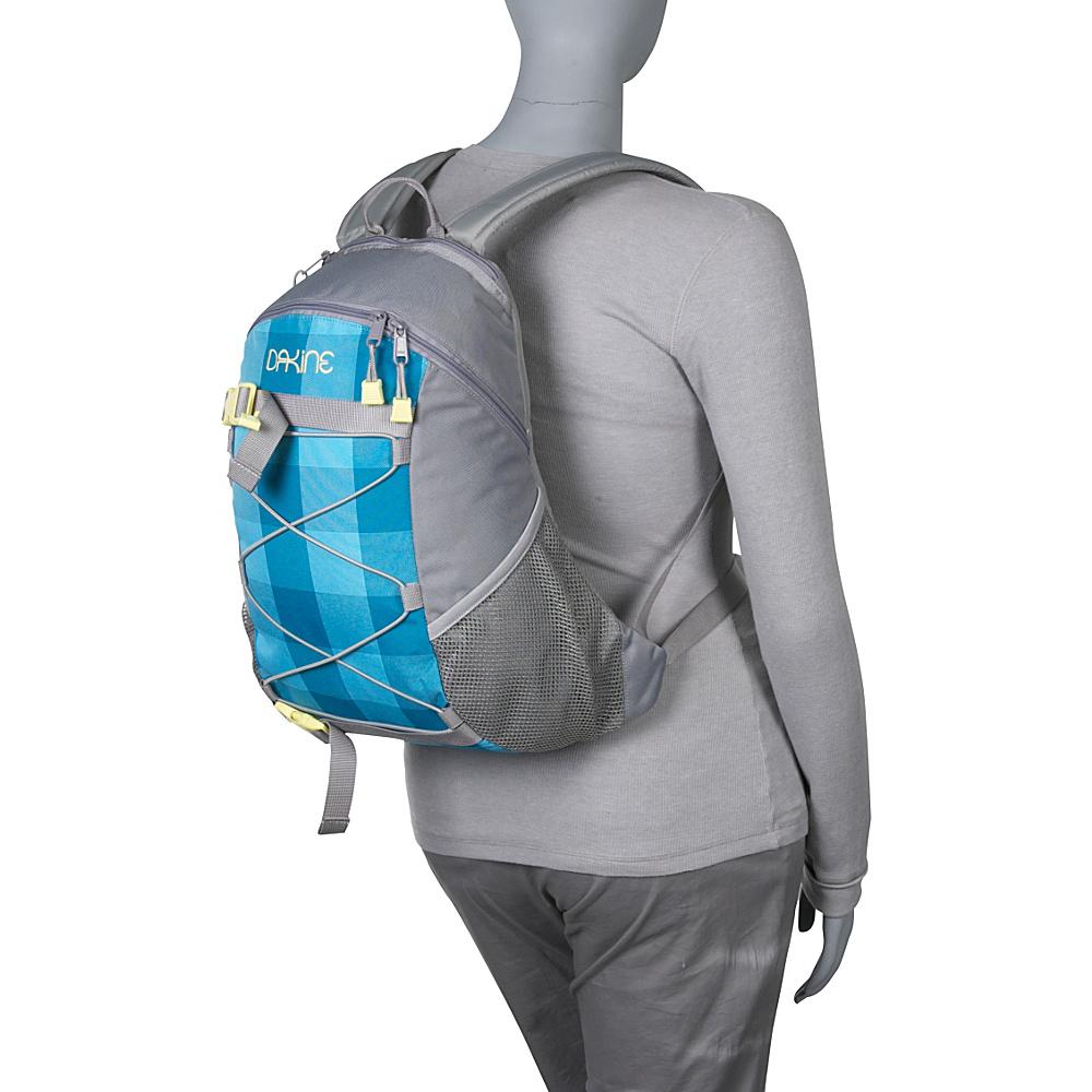 DAKINE Womens Wonder Pack 11 Colors Everyday Backpack NEW | eBay