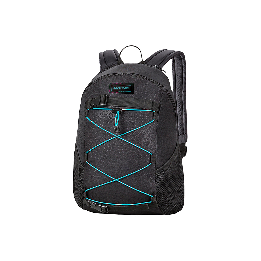 DAKINE Womens Wonder Pack Ellie II DAKINE Everyday Backpacks