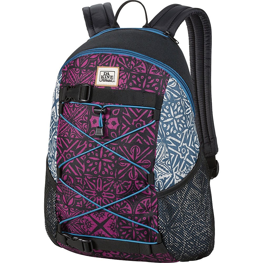 DAKINE Womens Wonder Pack Kapa DAKINE Everyday Backpacks