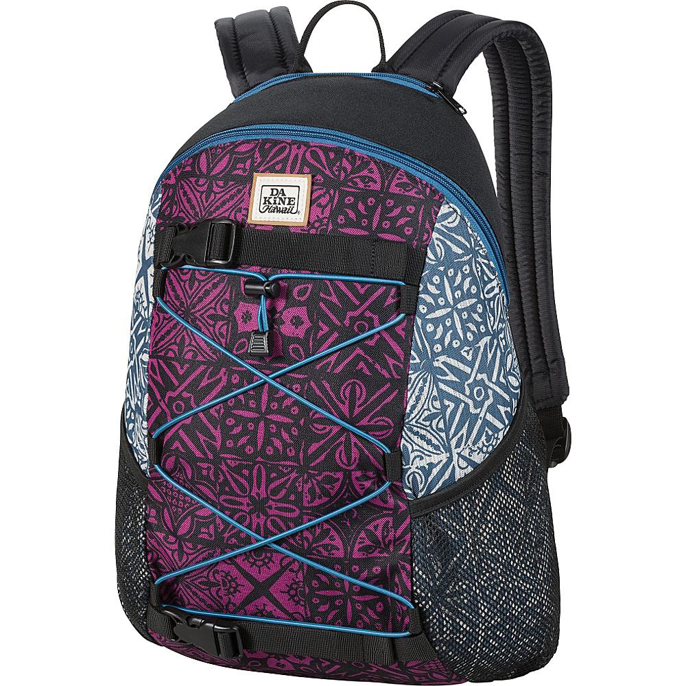 DAKINE Womens Wonder Pack Kapa DAKINE Everyday Backpacks