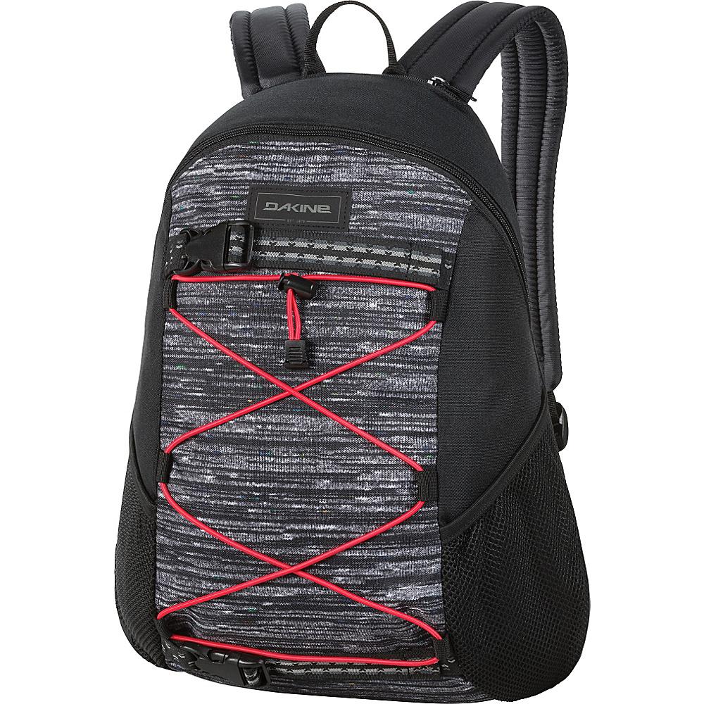 DAKINE Womens Wonder Pack Lizzie DAKINE Everyday Backpacks