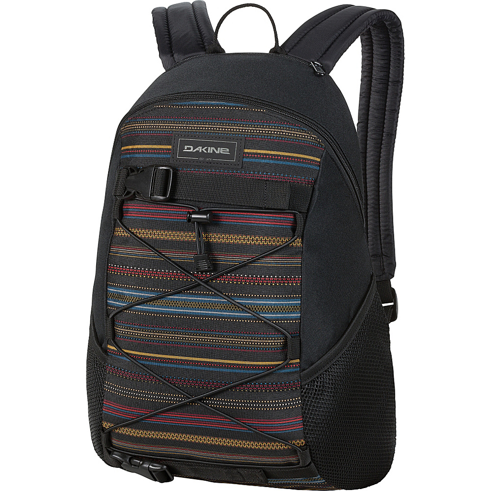 DAKINE Womens Wonder Pack Nevada DAKINE Everyday Backpacks