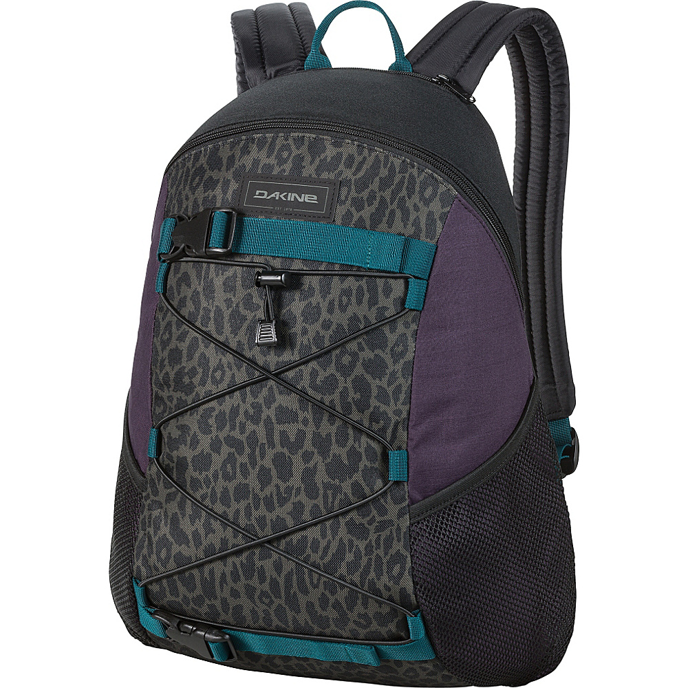 DAKINE Womens Wonder Pack Wildside DAKINE Everyday Backpacks