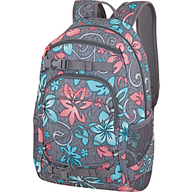 Womens Grom Pack  Kala