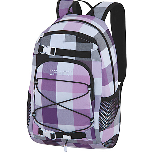 DAKINE Womens Grom Backpacks (5 colors)