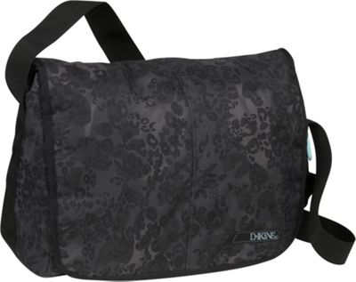 Dakine Taylor Laptop Messenger Bag Sheba – Dakine Women's ...