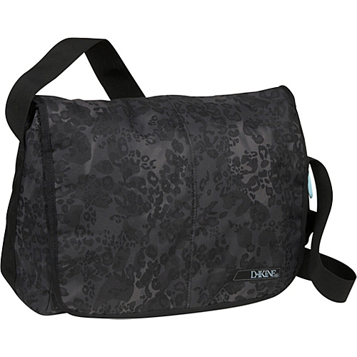 Dakine Taylor Laptop Messenger Bag Sheba – Dakine Women's ...