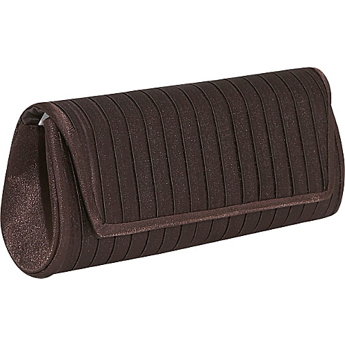 Carlo Fellini Zoe - Clutch