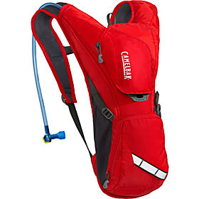 sale item: Camelbak Rogue 70 Oz.
