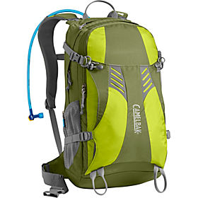 sale item: Camelbak Alpine Explorer 100 Oz.