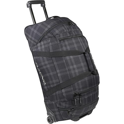 42368fcd8a76 Dakine Wheeled Duffle Bag Buy for   160.00. Dakine 28.5