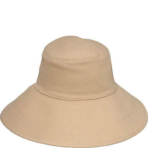 Sand - $85.00 (Currently out of Stock)
