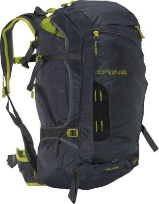 Dakine Blade Backpack - Crazy Backpacks