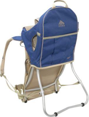Kelty Kids Backpack DRsFpFrD