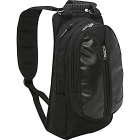 Vespa Mini Back Pack 211400_1_1?resmode=4&op_usm=1,1,1,&qlt=95,1&hei=280&wid=280