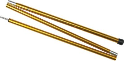 Kelty Adjustable Pole Gold - Kelty Outdoor Accessories