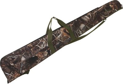 Boyt Harness Alaskan Series Scoped Rifle Case Small