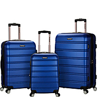 Shop Spinner Luggage