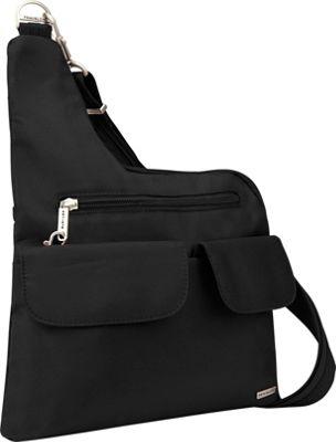 Small Over The Shoulder Travel Bags – Shoulder Travel Bag