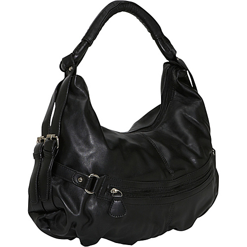 Parinda Holly - Shoulder Bag