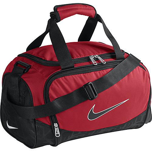 2669d1de43 4. Nike - Brasilia 5 X-Small Duffel ...