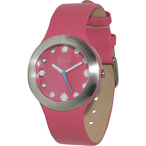 TOKYObay Gelato - Women's - Pink
