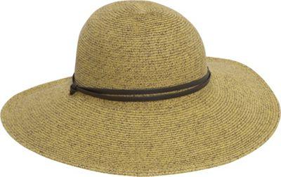 San Diego Hat Sun Hat - Coffee 10141782