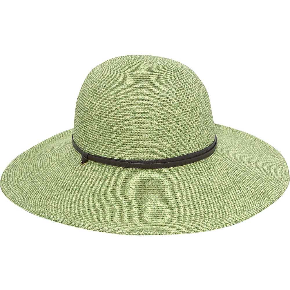 San Diego Hat Sun Hat - fern - Fashion Accessories, Hats/Gloves/Scarves
