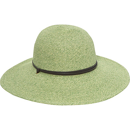 San Diego Hat Sun Hat - fern