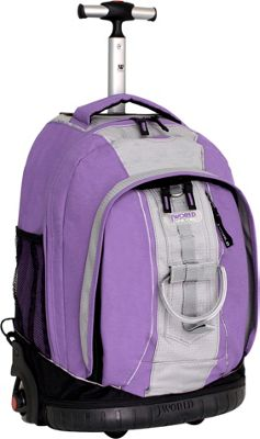cheap jansport rolling backpacks Backpack Tools