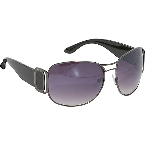 SW Global Sunglasses Fashion Sunglasses for Men and