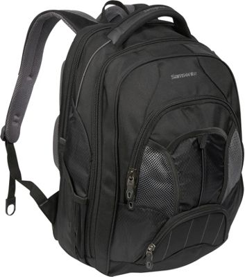 Samsonite Large Shoulder Camera Bag 93