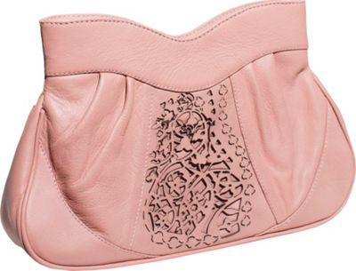 Free Endearment Kristel Rose - Free Endearment Leather Handbags