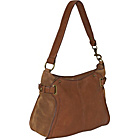 Buy Perlina Sienna Hobo by Perlina