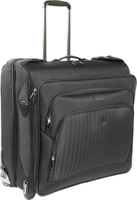 Travelpro Platinum 7 50 Quot Expandable Rolling Garment Bag Ebags Com