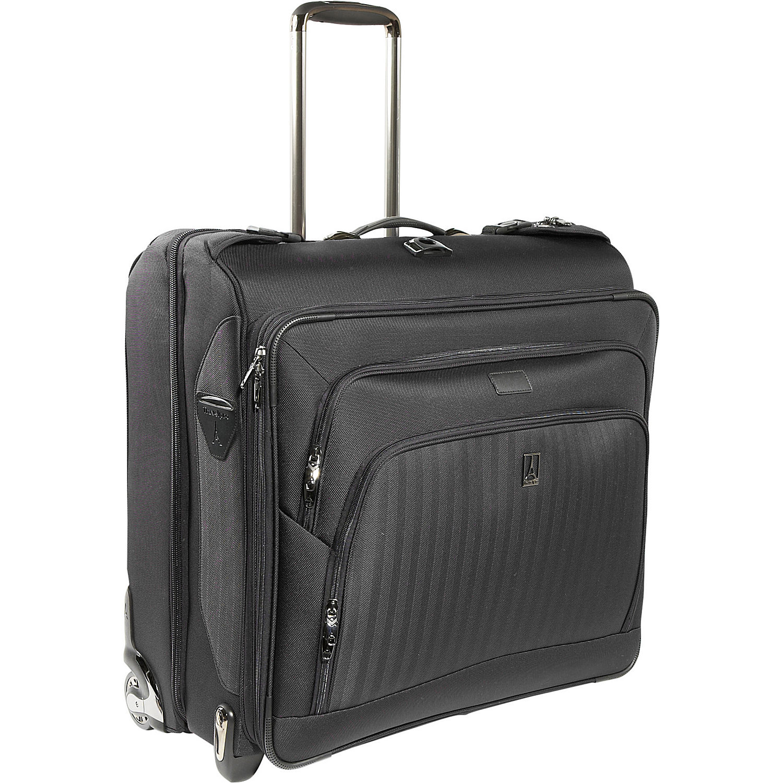 Travelpro Platinum 7 50 Quot Expandable Rolling Garment Bag
