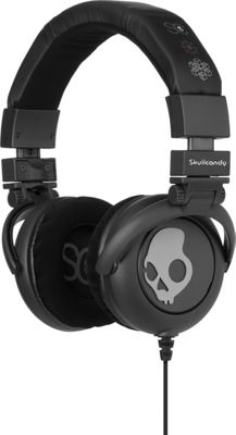 Skullcandy Headphones - Gift For Music Lover