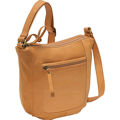 Tan - $106.19 (Currently out of Stock)