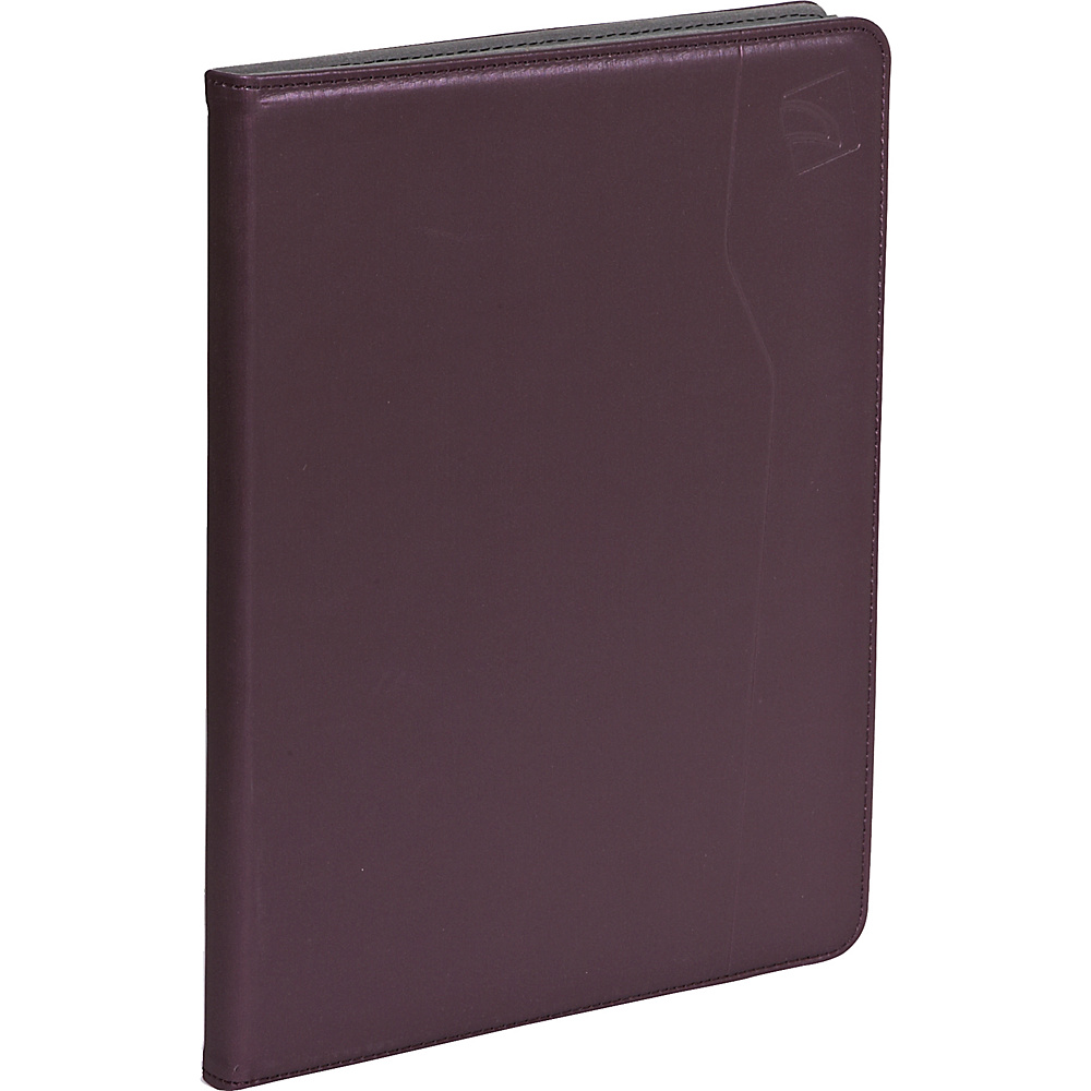 Tucano Schermo2 for iPad 2 Purple