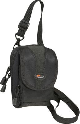 Lowepro Rezo 50 Compact Camera Bag Ebags Com